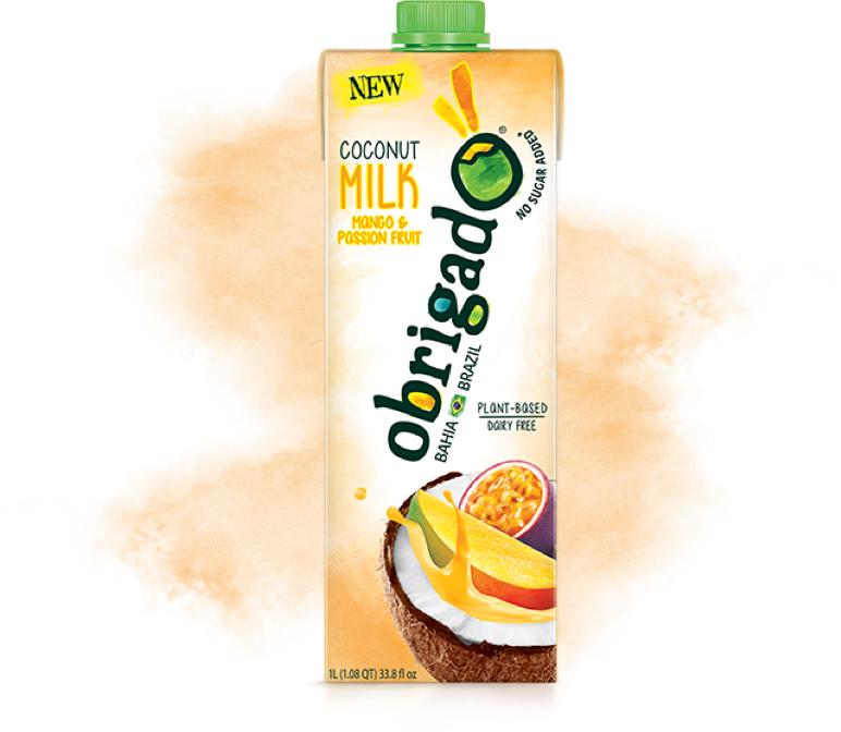 milk-mango-passionfruit-1L