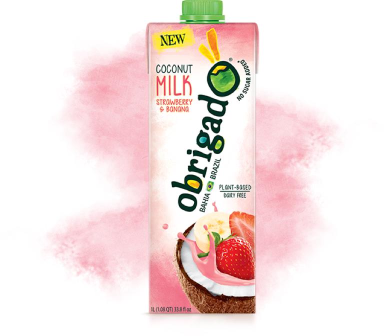 milk-strawberry-1L
