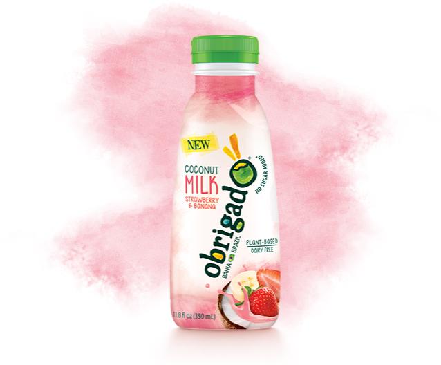 milk-strawberry-350ml