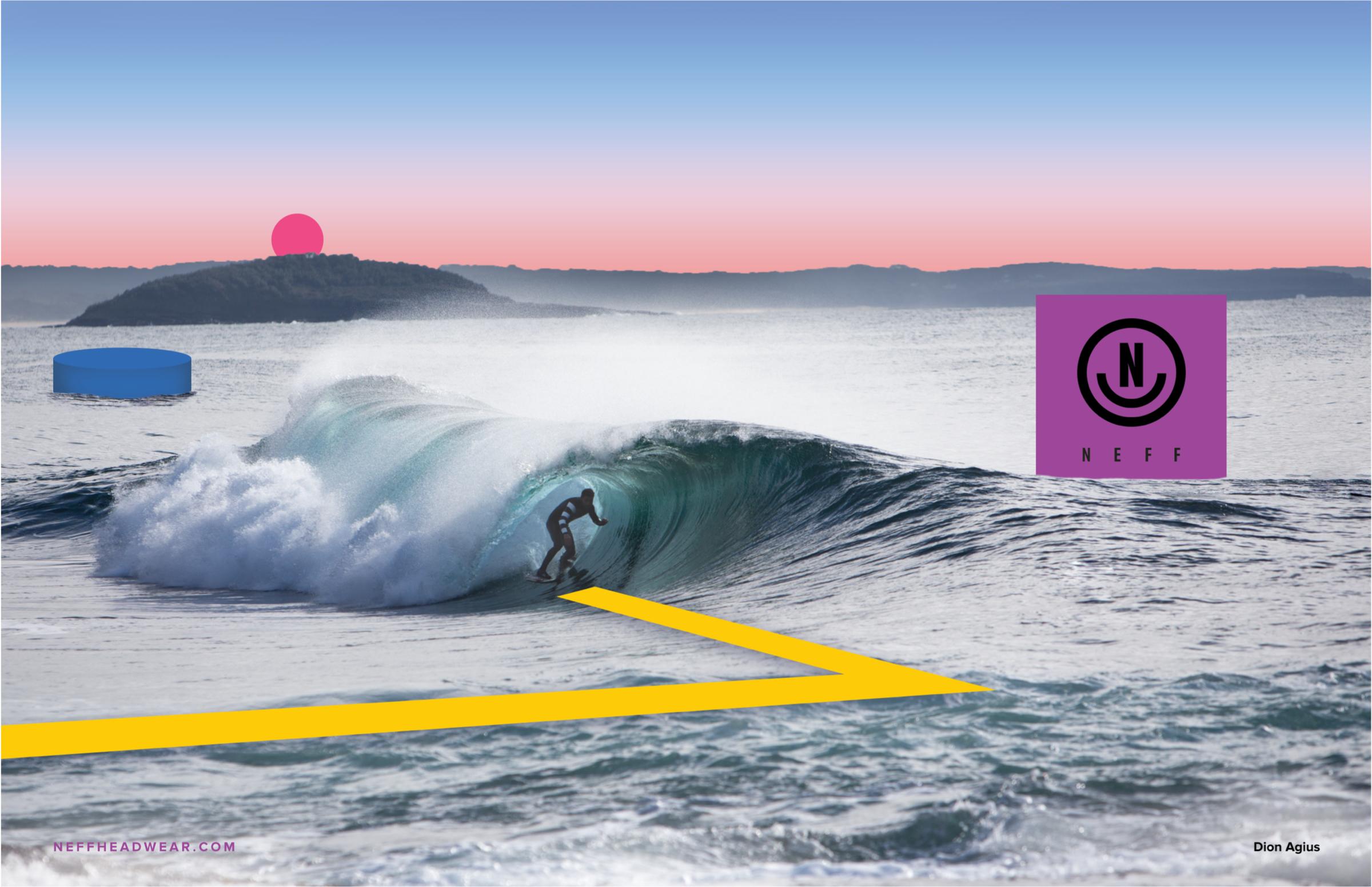surf-071516-cmyk